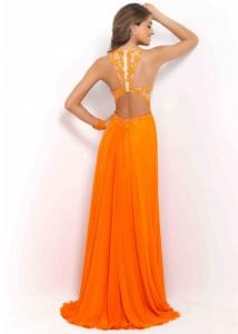 Вечерние платья 2015, фото-10