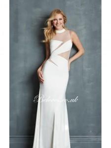 Вечерние платья 2015, фото-12