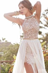 Вечерние платья 2015, фото-19