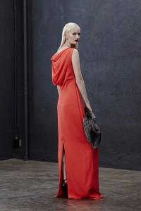 Вечерние платья 2015, фото-9