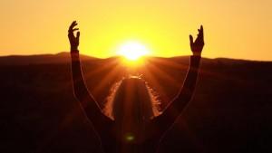 Влияют ли прямые солнечные лучи на зрение