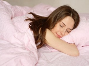 Зачем человеку нужно спать