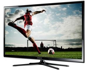 Как перестать смотреть телевизор