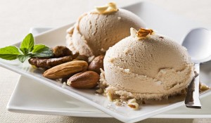 Лучшие рецепты летних десертов