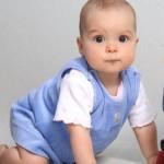Нужно ли ребёнку раннее развитие?