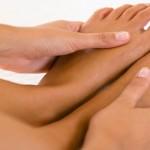 Что делать, если немеют пальцы на ногах