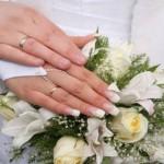 Стоит ли отмечать свадьбу