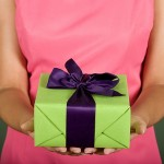 Что подарить себе на день рождения