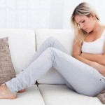 Как наладить гормональный фон женщине