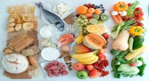 Как правильно питаться, чтобы не стареть