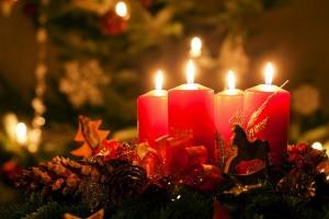 Как провести Рождество