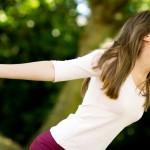 Как поверить в себя и начать новую жизнь