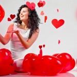 Как подготовиться ко дню Святого Валентина