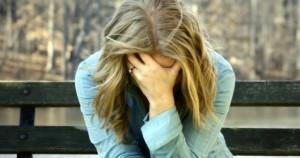 Весенняя депрессия: симптомы и лечение
