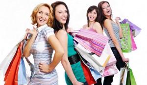 Как модно одеваться при минимуме затрат