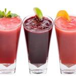 Эффективен ли смузи для похудения