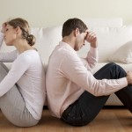 Плюсы неудачного замужества