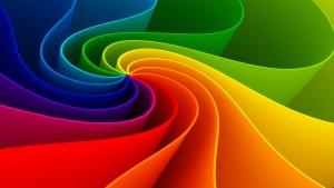 Ваш любимый цвет и характер