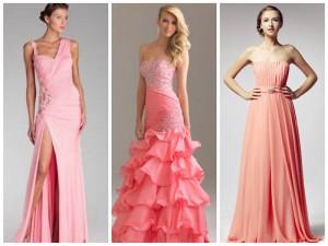 Выпускные платья 2016 - фото 2
