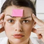 Как укрепить память