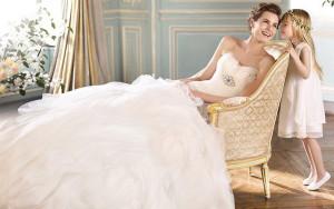 Можно ли продать свадебное платье