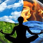 Зависит ли здоровье от наших мыслей