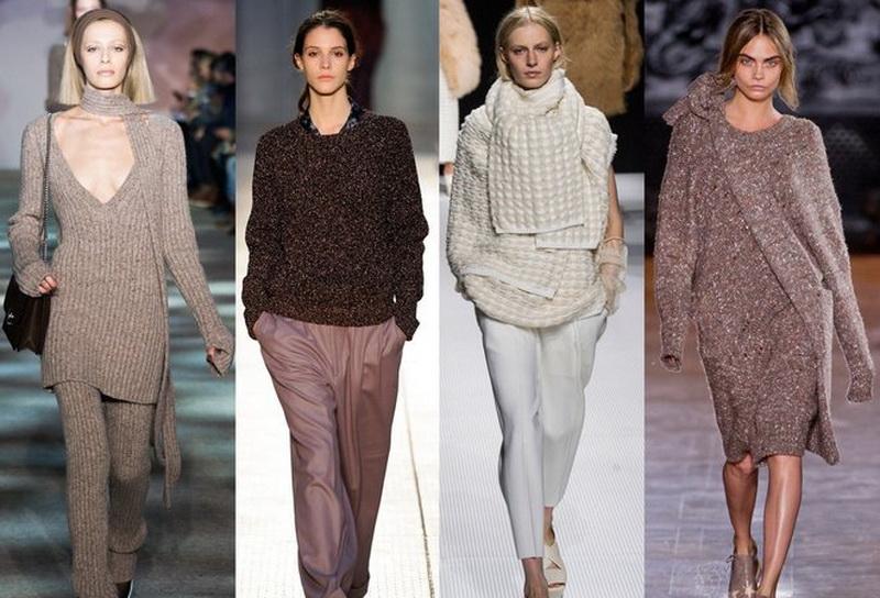 76a92bb0f8fe Модные тенденции осень-зима 2016-17