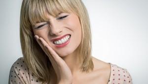 Что делать, когда болит зуб