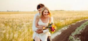 Как наладить с женой отношения